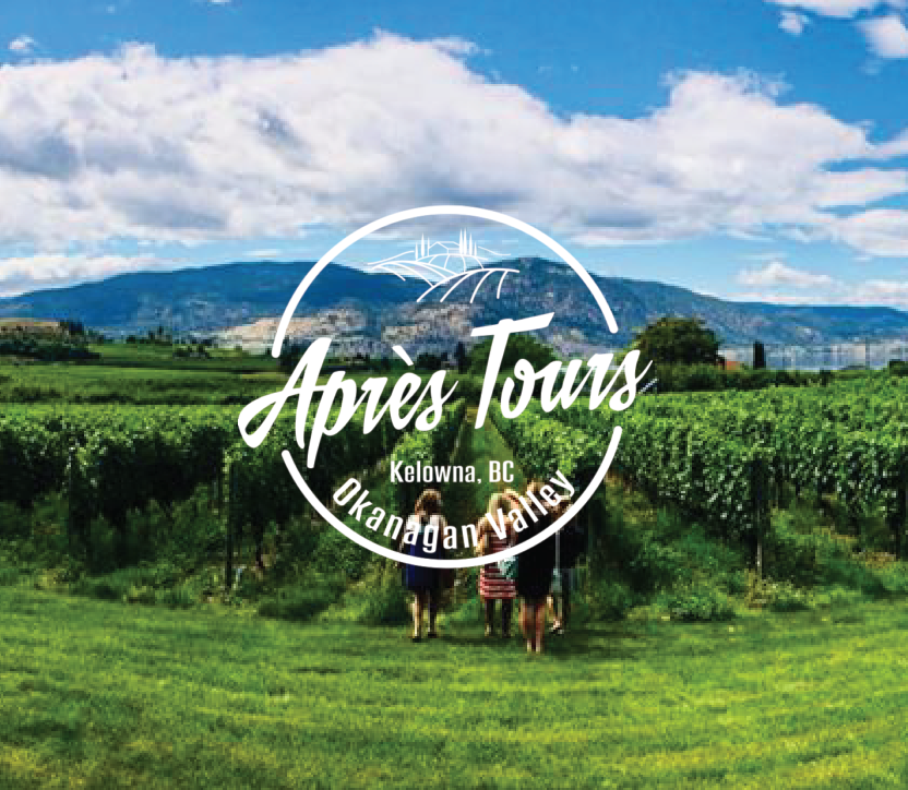 Apres Wine Tours